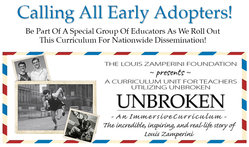 Unbroken Curriculum Calling Early Adopters .jpg