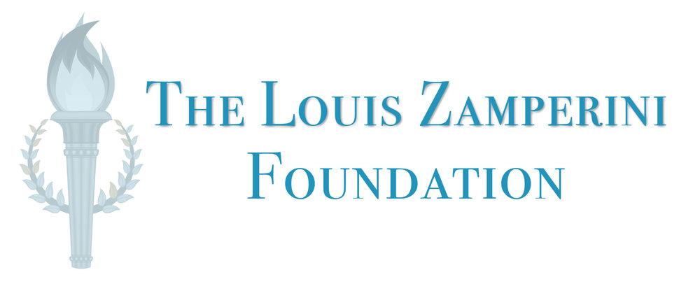 LZF Logo Torch V1.jpg