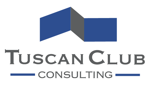 Tuscan Club Consulting