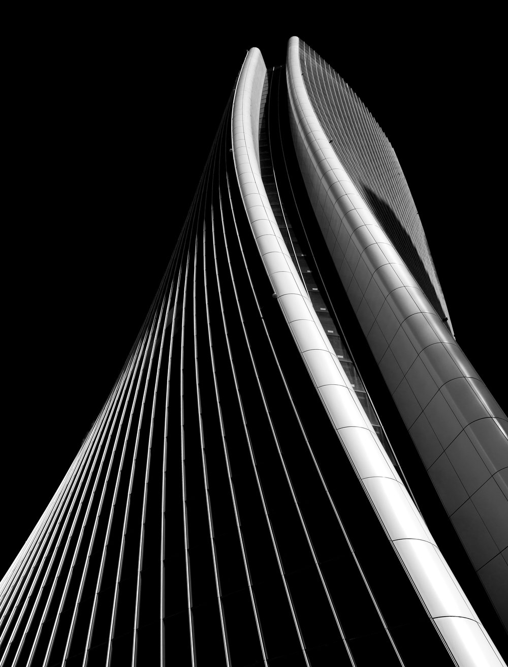 gigXero-Building.jpg