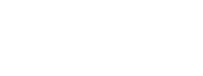 gigXWhite.png