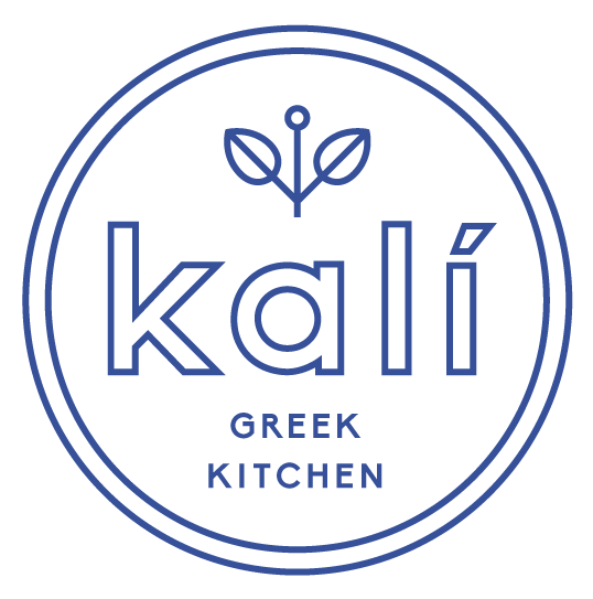 Kalí Greek Kitchen