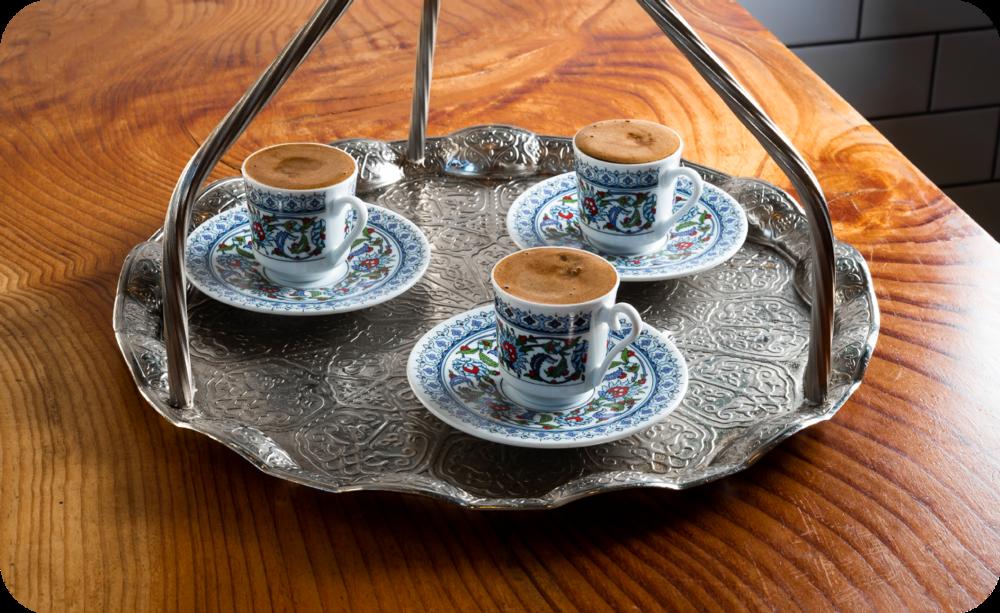 turkishcoffee.png