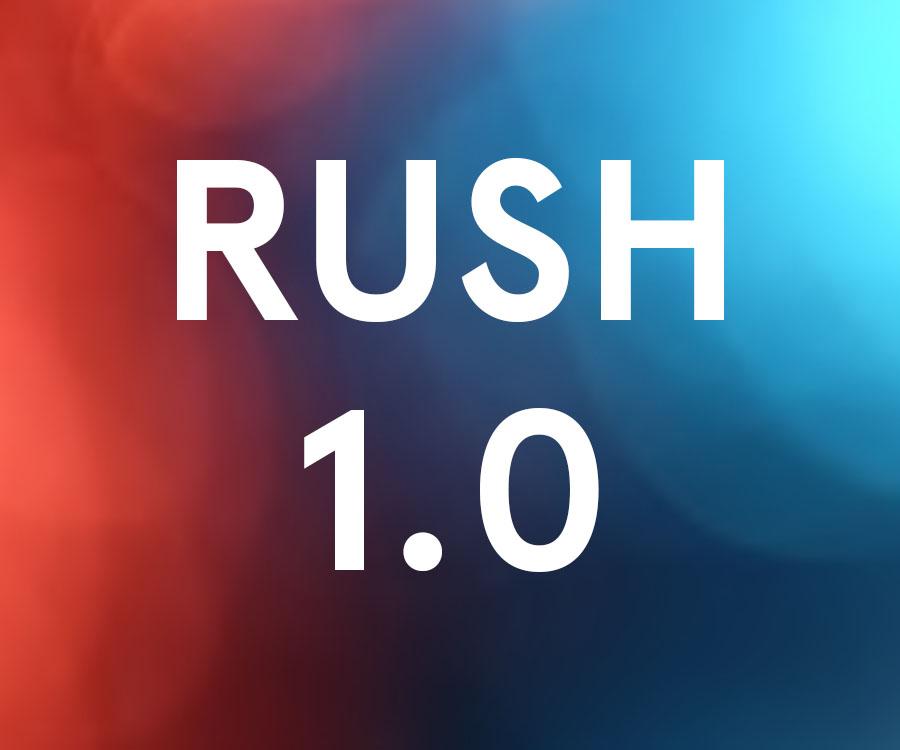 rush1.0.jpg