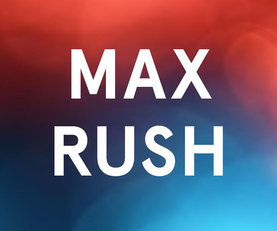max rush.jpg