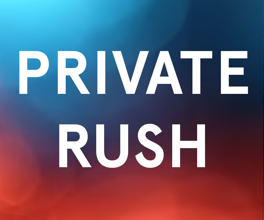 private rush.jpg