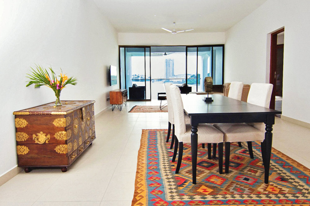 Luxury and Modern Vacation Apartments in Mombasa.jpg