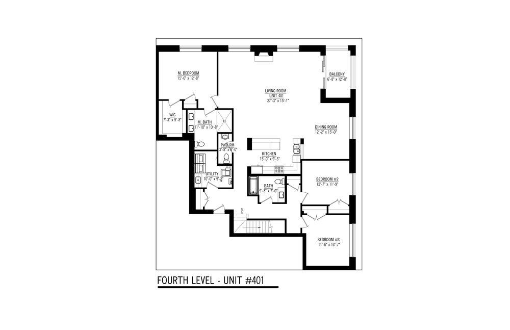 3150 SOUTHPORT - Final Marketing Plans 81618-16.jpg