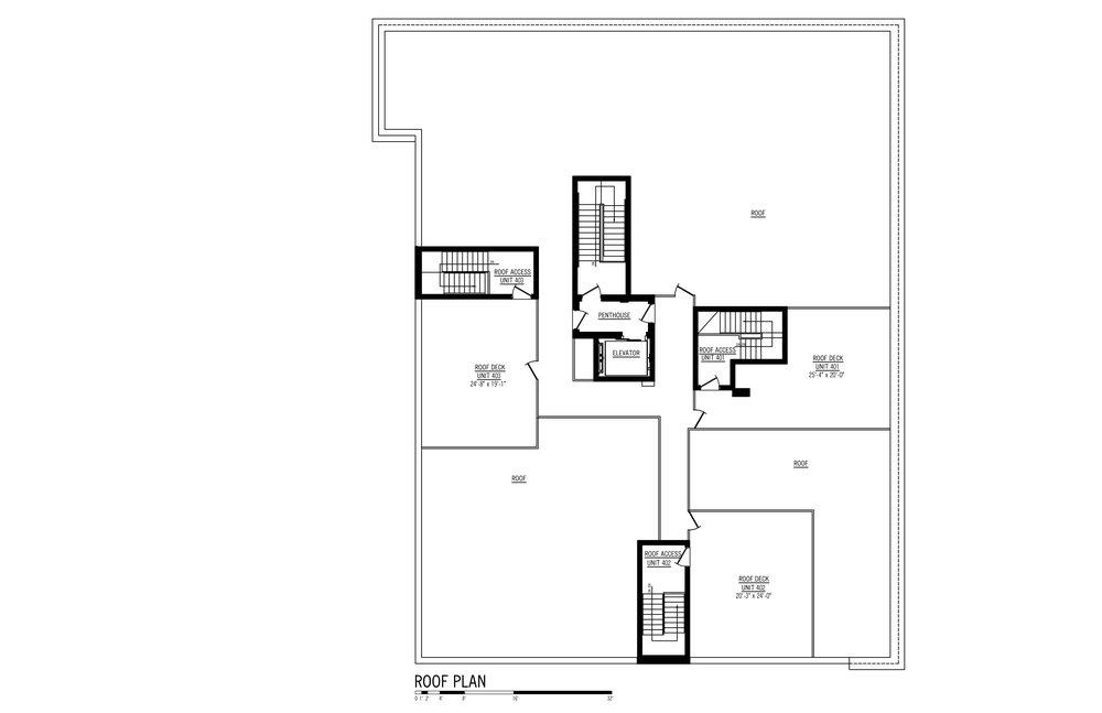 3150 SOUTHPORT - Final Marketing Plans 81618-5.jpg