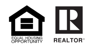 Equal-Housing-Logo-02-300x162.png