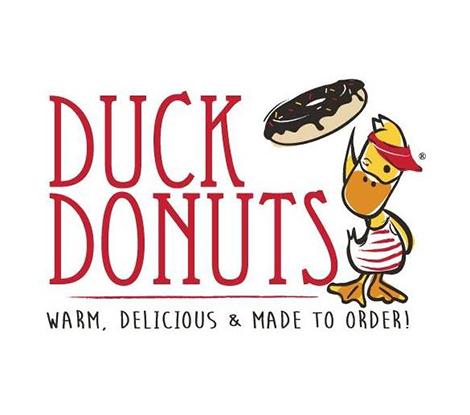 duck donuts.jpg
