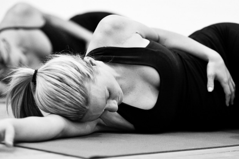yoga-e1470513531201.png