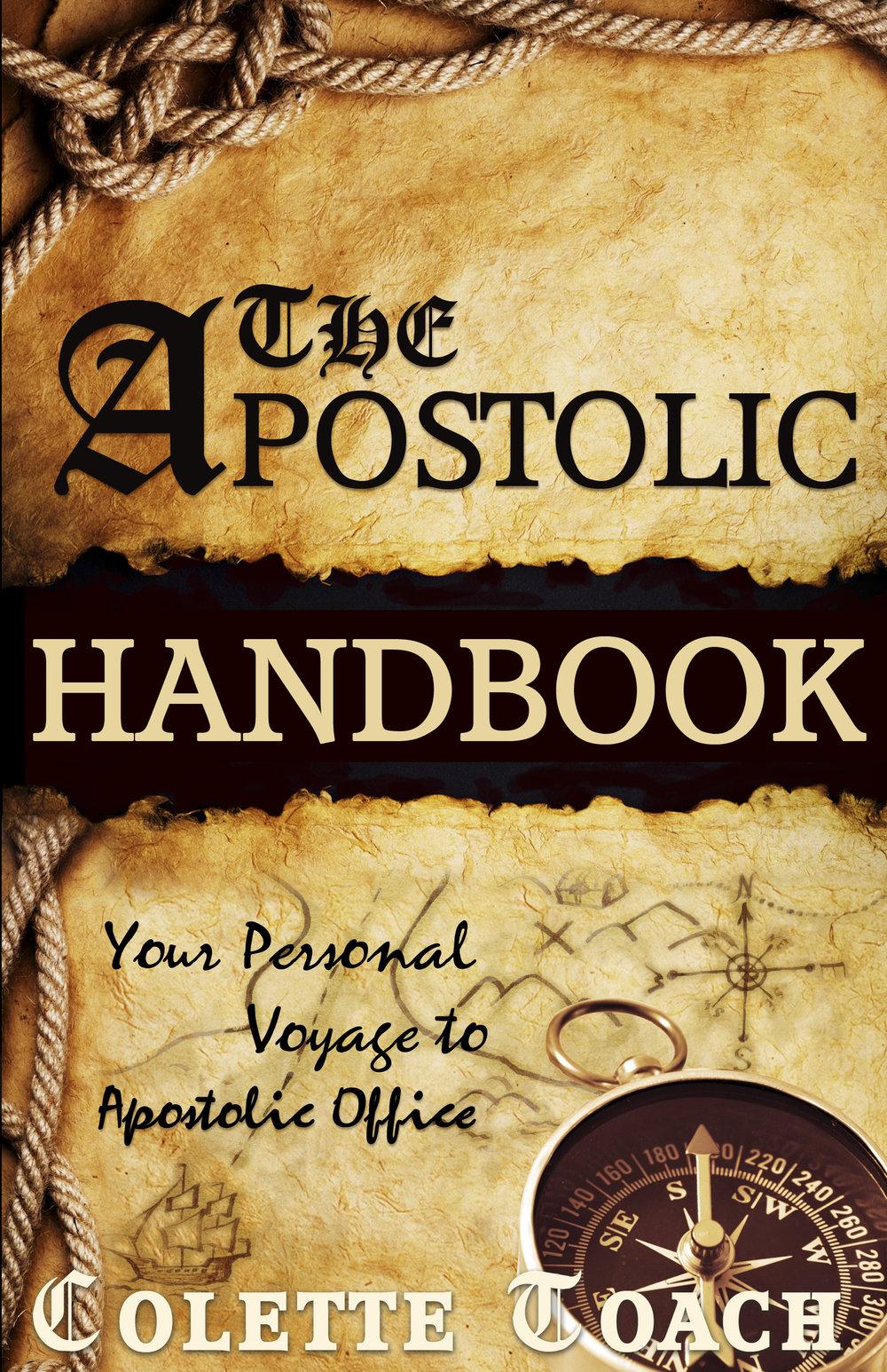 AMZ_Apostolic_Handbook.jpg