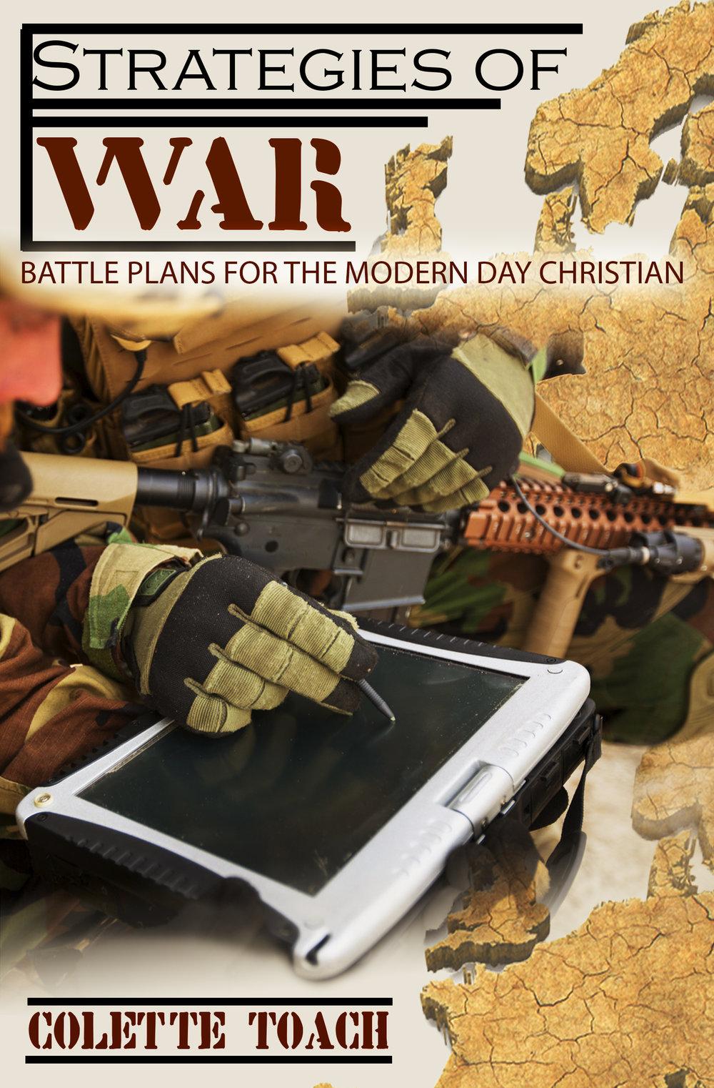 AMZ_Strategies_of_War_Front.jpg