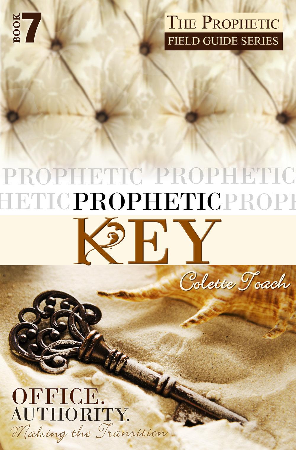 AMZ_Prophetic_Key_Front.jpg