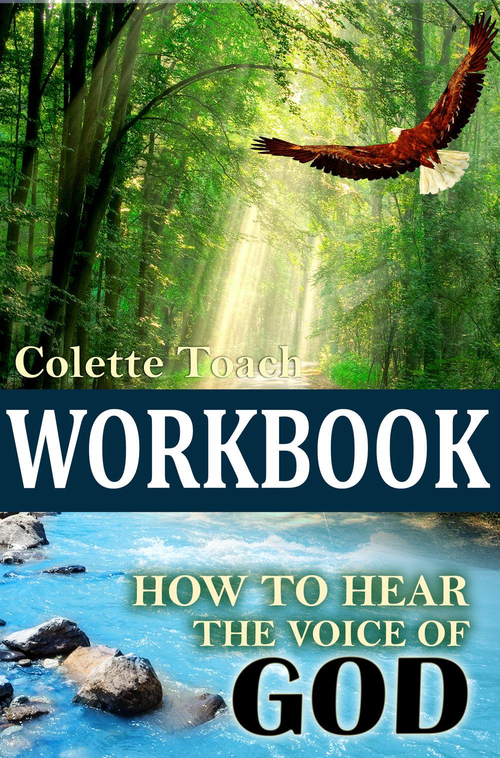 AMZ_Hearing_God_Workbook_Front.jpg