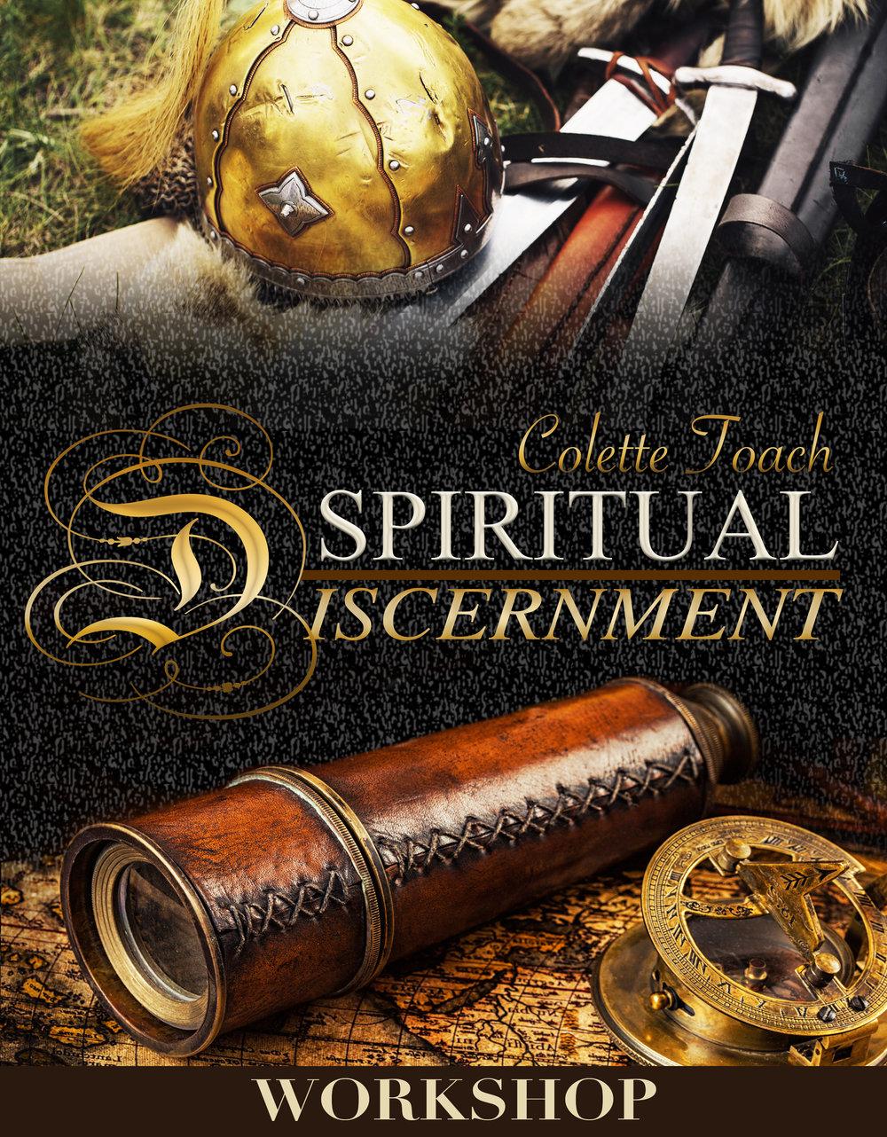 AMZ_Spiritual_Discernment_Front.jpg