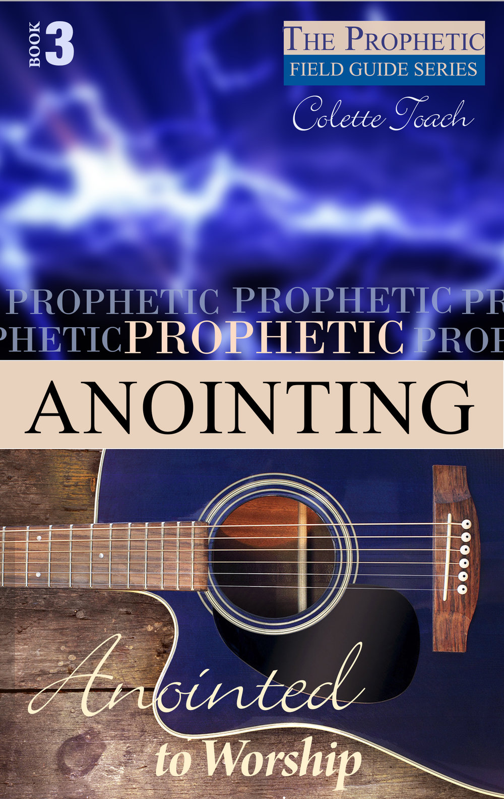 Prophetic_Anointing_Front.jpg