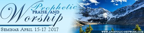 Banner_2017_DE_Seminar_SM.jpg