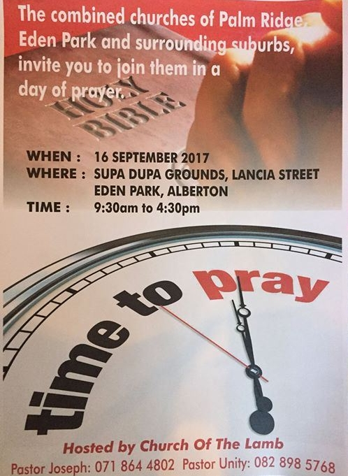 Flyer_Time_To_Pray.jpg