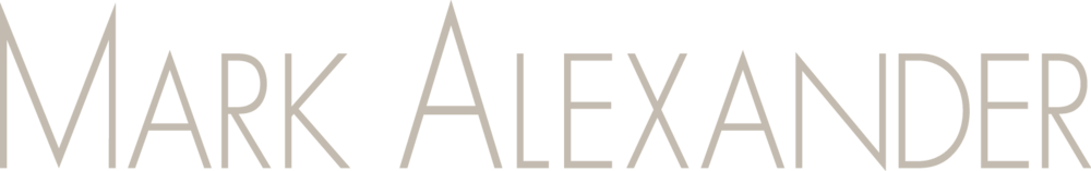 mark-alexander-final-logo-402c.png