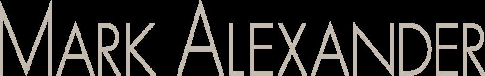 mark-alexander-final-logo-402c.png