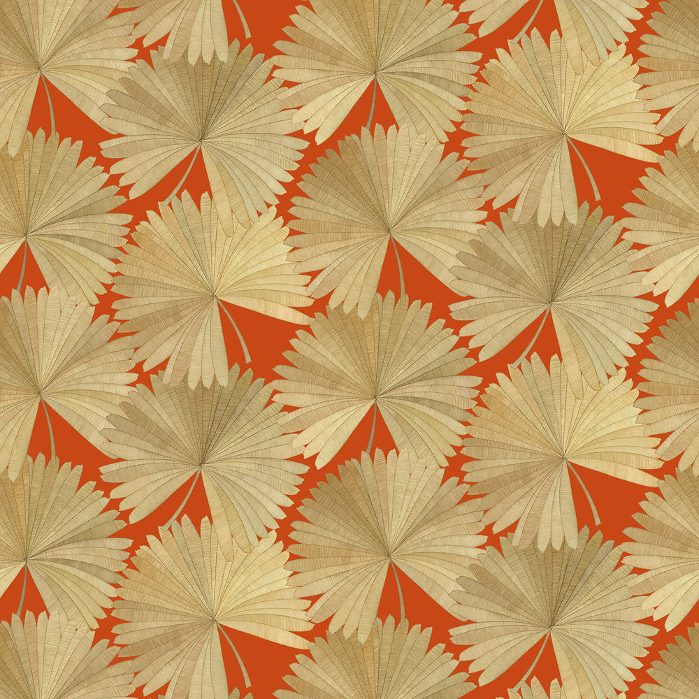 LW72_003-Vermillion_Tango_Wallpapers.jpg