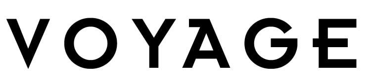 Voyage-plain-black-logo-min.jpg