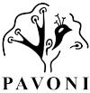 5300765_2_Pavoni full logo.jpg