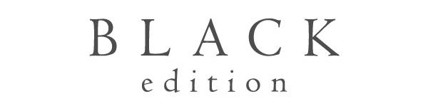 Fabric-Logo-Black-Edition.jpg