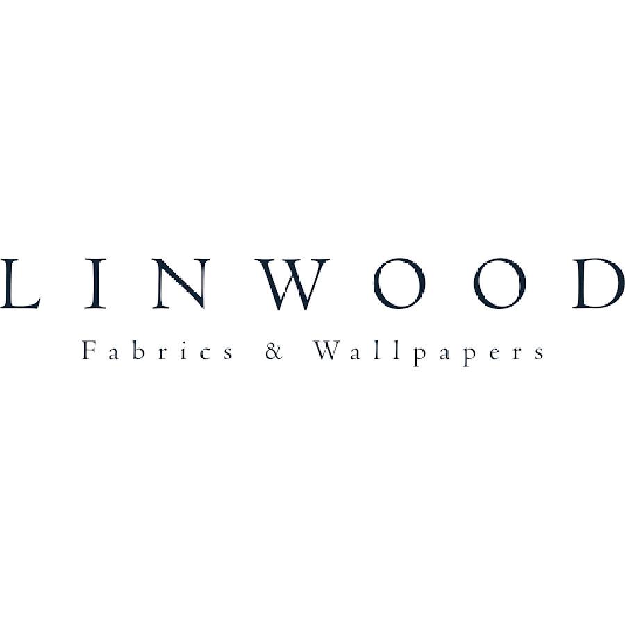 linwood-Logo.jpg