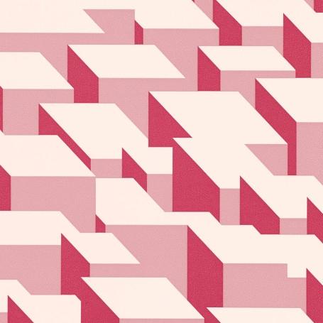 WK800-05-cubic-bumps-wallcovering-blush_03.jpg