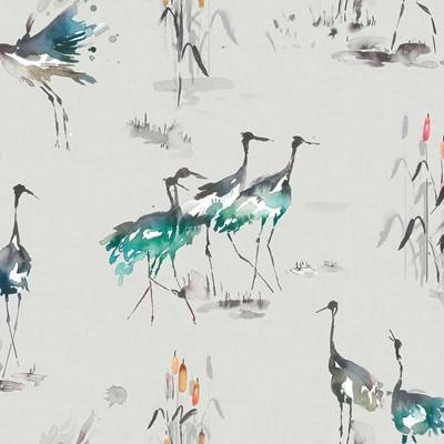 wa180064-cranes-cobalt.jpg