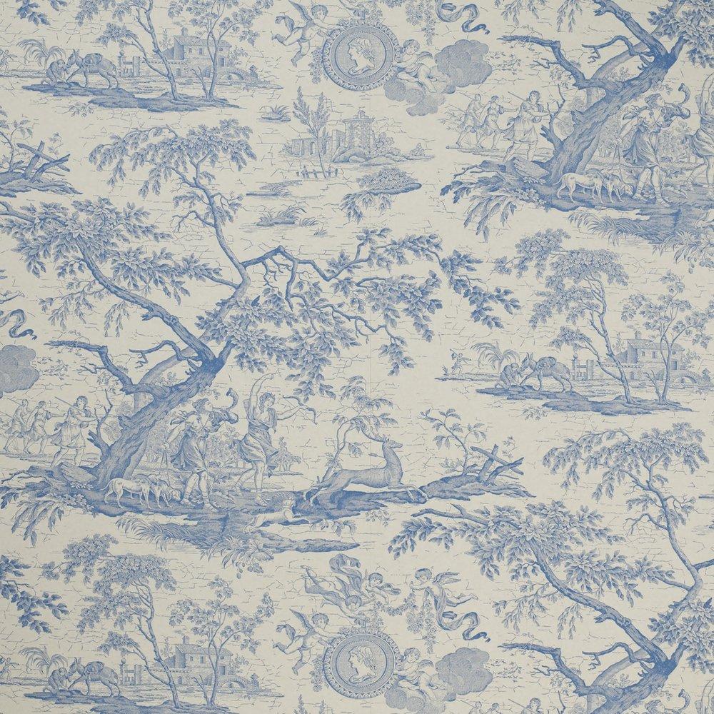 la-chasse-w0550-5-powder-blue_157-large.jpg