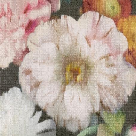 W912-03-herbaria-wallcovering-cinnabar_01.jpg