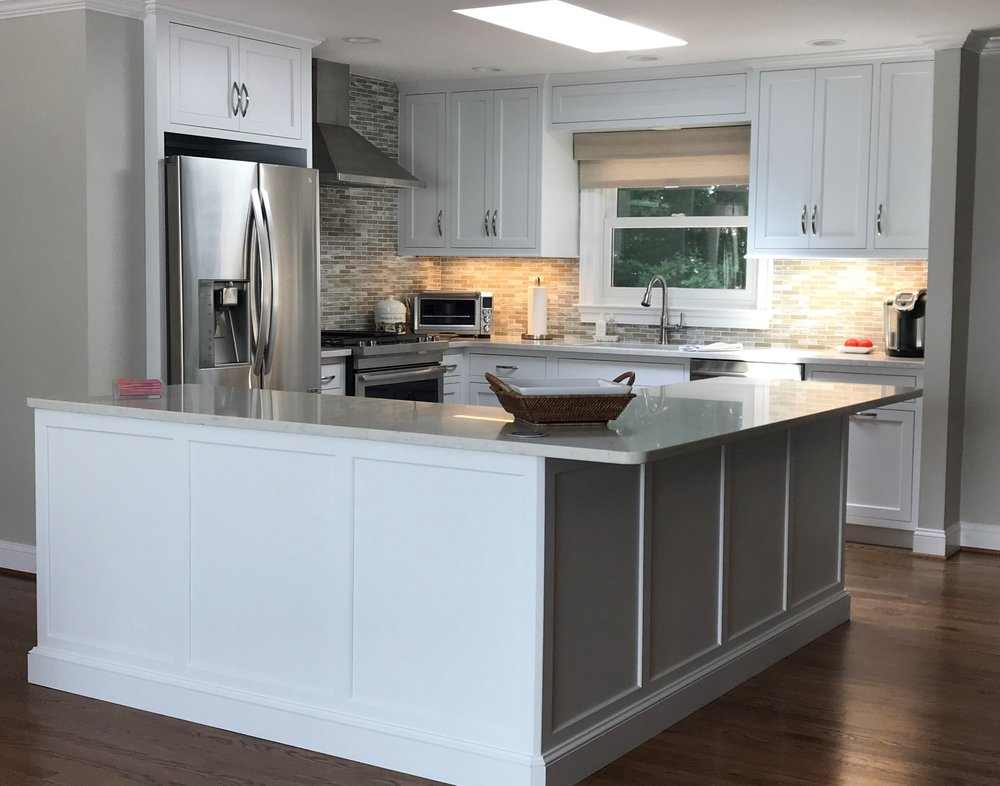 white stainless steel kitchen.jpg