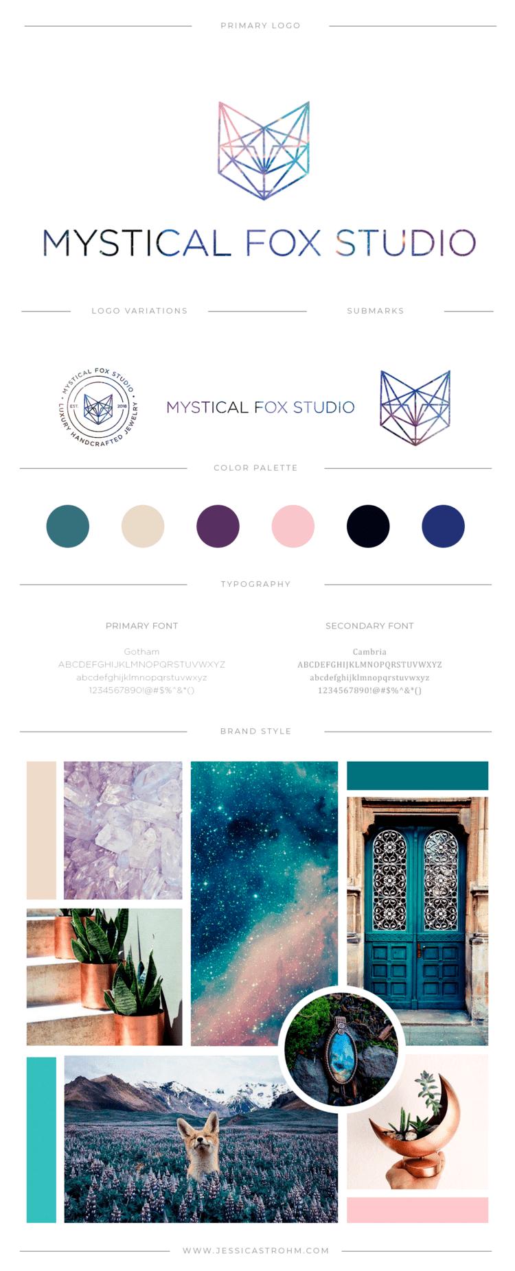 mystical-fox-studio-brand-board-min.png