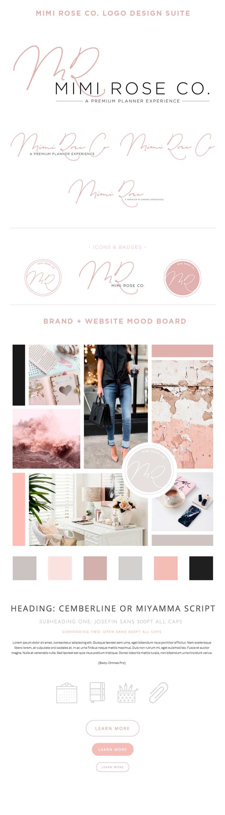 mimi-rose-co-brand-board.png
