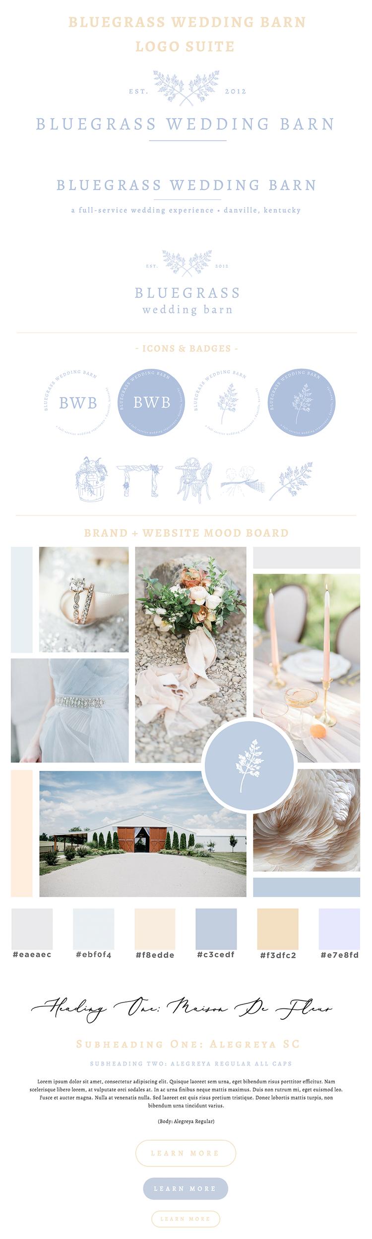 bwb-wedding-venue-brand-board.png