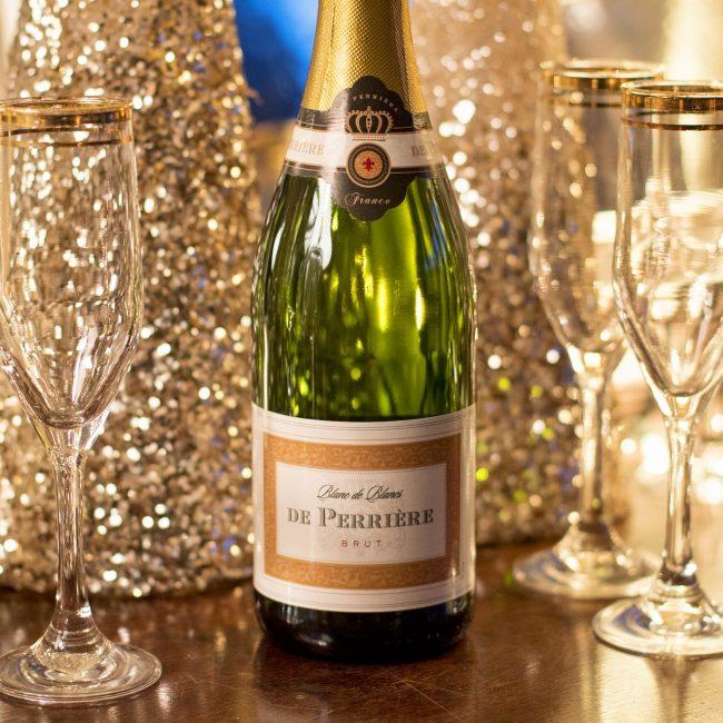 champagne-3011490_1920-650x650.jpg