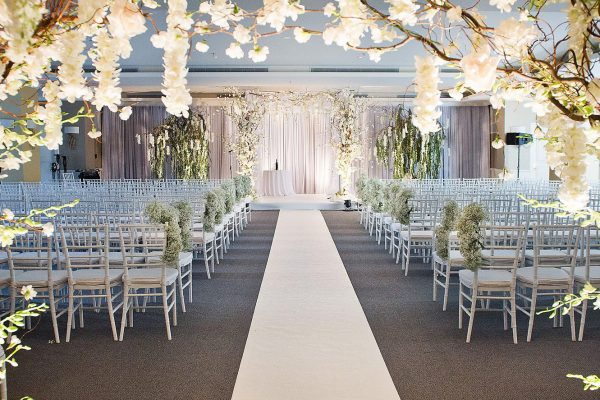 Shop Ceremony Decor Packages