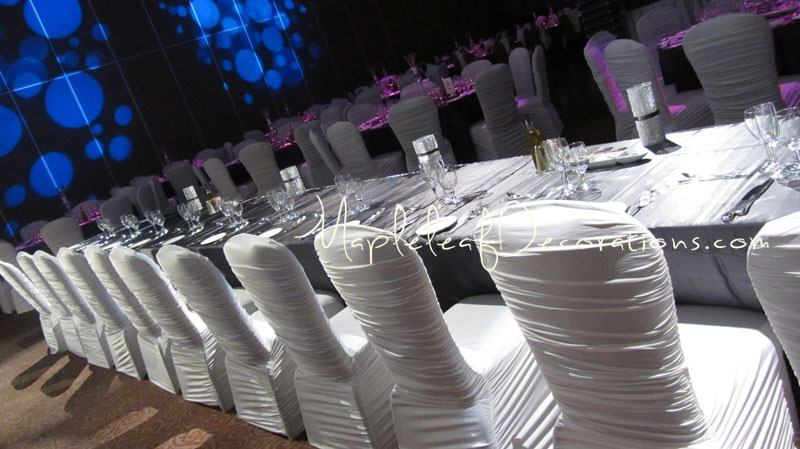 chair-covers-rouched-fitted-giselle-style-white.jpg