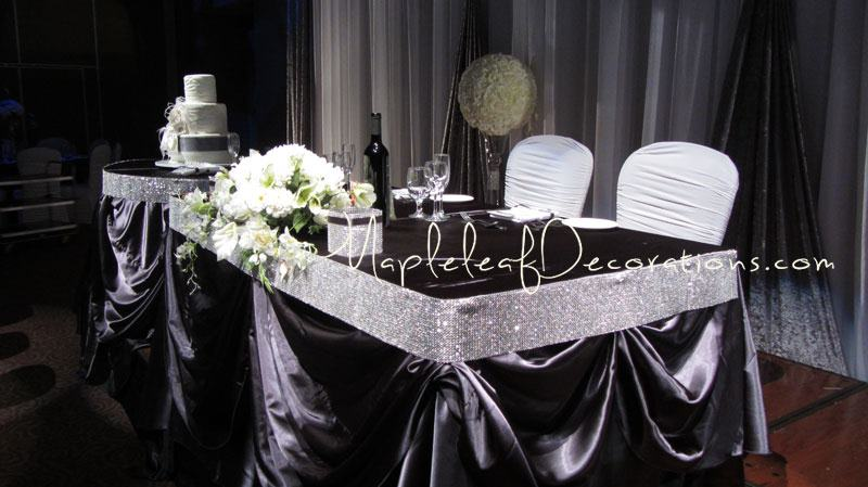 paramount-banquet-hall-pewter-bling-sparkly-modern-backdrop-headtable--chair-covers-spandex-mesh-bouquet-holders-wedding-decorations-toronto-decorators-mapleleaf-decorations-3.jpg