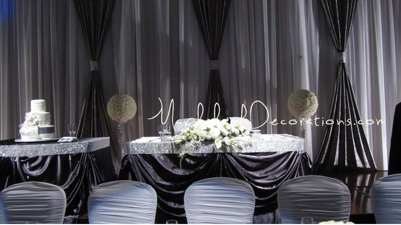 paramount-banquet-hall-pewter-bling-sparkly-modern-backdrop-headtable--chair-covers-spandex-mesh-bouquet-holders-wedding-decorations-toronto-decorators-mapleleaf-decorations-4.jpg