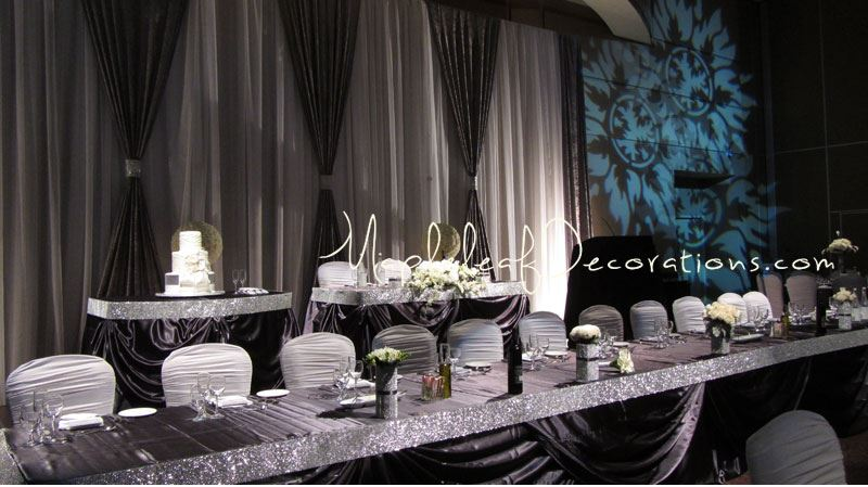 paramount-banquet-hall-pewter-bling-sparkly-modern-backdrop-headtable--chair-covers-spandex-mesh-bouquet-holders-wedding-decorations-toronto-decorators-mapleleaf-decorations-5.jpg