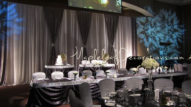paramount-banquet-hall-pewter-bling-sparkly-modern-backdrop-headtable--chair-covers-spandex-mesh-bouquet-holders-wedding-decorations-toronto-decorators-mapleleaf-decorations-6.jpg