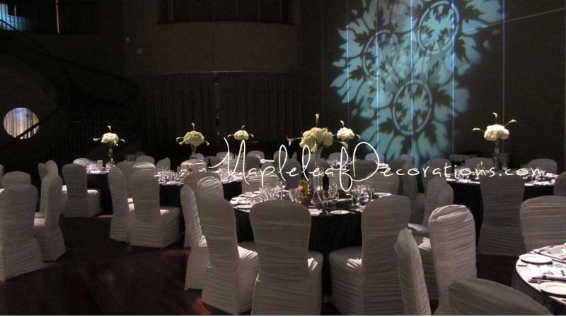paramount-banquet-hall-pewter-bling-sparkly-modern-backdrop-headtable--chair-covers-spandex-mesh-bouquet-holders-wedding-decorations-toronto-decorators-mapleleaf-decorations-tall-vase-centerpieces.jpg