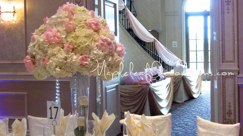 receiving-tables-staircase-decor-mapleleaf-decorations-wedding-decorations-le-jardin-banquet-hall-victorian-room-backdrop-head-tables-decorations-pink-gold-champagne-peonies-hydrangeas-flowers-centerpieces-french-victorian-theme-style-kissballs-2.jpg