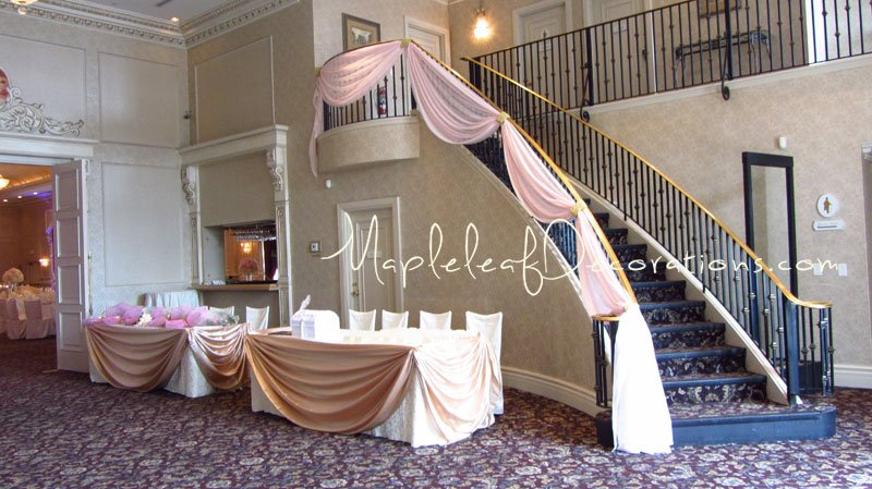 receiving-tables-staircase-decor-mapleleaf-decorations-wedding-decorations-le-jardin-banquet-hall-victorian-room-backdrop-head-tables-decorations-pink-gold-champagne-peonies-hydrangeas-flowers-centerpieces-french-victorian-theme-style-kissballs.jpg