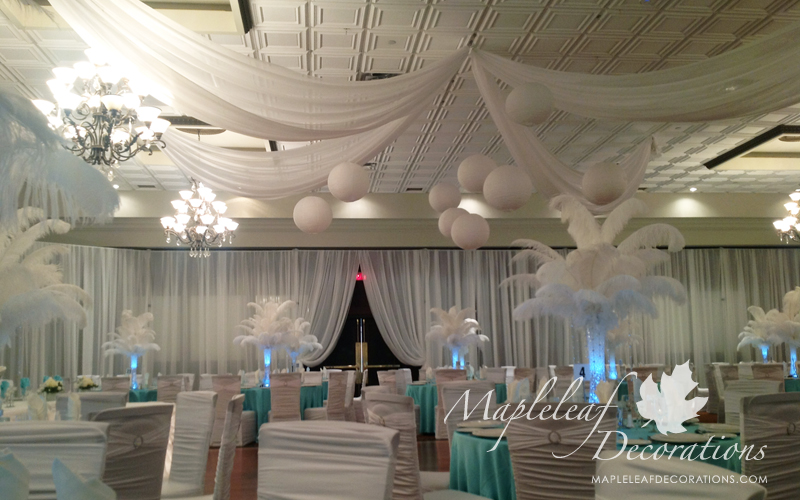 toronto-wedding-decorations-ceiling-draping-paper-lanterns-custom-wall-draping-montecasino-hotel-mapleleaf-decor-wall-room-draping-chair-covers-feather-centrepieces.jpg